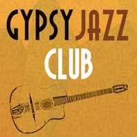 www.gypsyjazztransfusionclub.com
